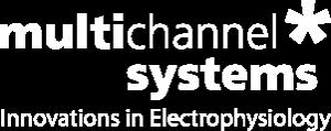 www.multichannelsystems.com