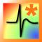 Cardio2D