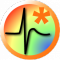 Cardio2D+