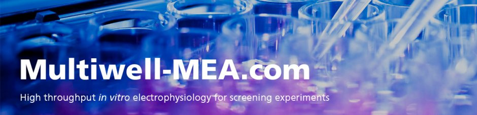 multiwell-mea.com_banner