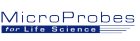Microprobes logo