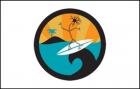 Logo-ACAN