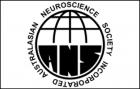 Logo-ANS