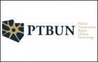 Logo-PTBUN