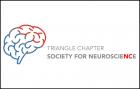 Logo-Triangle-SfN