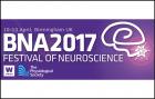 Logo_BNA2017