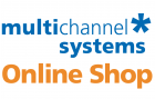 MCS-Onlineshop-new
