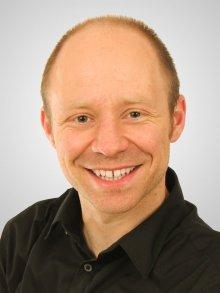 Dr. Christoph Hönigsperger