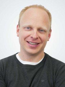 Christoph Jeschke
