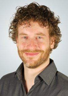 Dr. Christof Lind