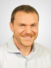Dr. Christoph Stangl