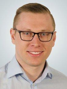 Dennis Röhrig