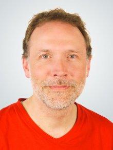 Dr. Jens Pätzold