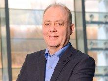 Karl-Heinz Boven