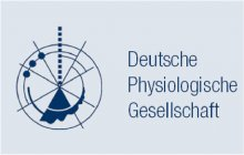 German Physiologial Society (DPG)