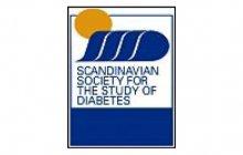 Logo-SSSD