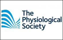 Logo-TPS
