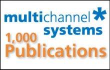 1000 publications
