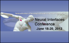 Neural Interfaces Conference