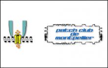 Patch Club de Montpellier