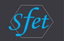 French Society of Toxinology (SFET)