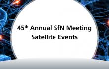 SfN2015-Symposia