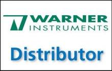 Warner Distributor