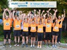MCS-Run-Team2013