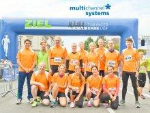 MCS-Team-Stadtlauf-2015