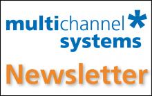 MCS Newsletter