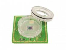 CMOS-MEA16/32-CC with CMOS-CC