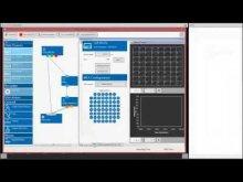 Multi Channel Suite Webinar Recording 3pm