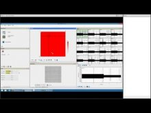 CMOS MEA5000 System Webinar Recording 3pm