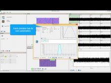 CMOS-MEA-Control 08 - Stimulation