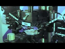 Multiphoton Imaging System - for Multiphoton (2-Photon) Microscopy & Electrophysiology studies
