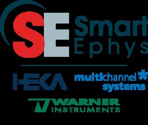 Smart Ephys