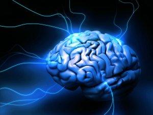 Neuronal Applications