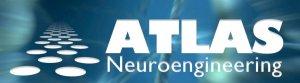 ATLAS Neuroengineering bvba