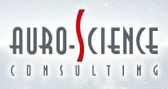 Auro-Science Consulting Kft.
