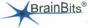 BrainBits LLC Logo