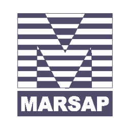 Marsap Services Pvt. Ltd.