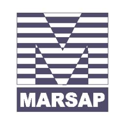 Marsap Services Pvt. Ltd.
