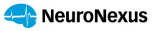 NeuroNexus Logo