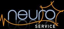 Logo NEUROSERVICE