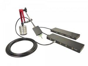 ME2100-System+HPU+EcoFlexMEA