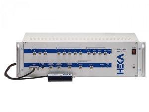 HEKA EPC 10 USB Single
