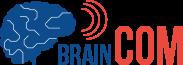 BrainCom