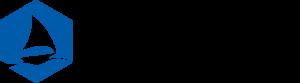 Graphene Core 3