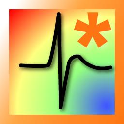Cardio2D Icon