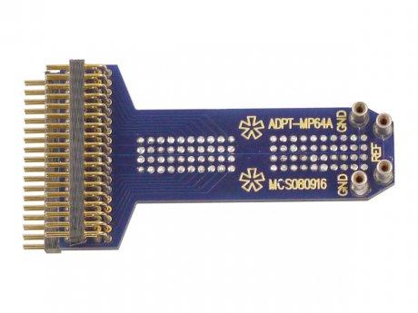 ADPT-NN-64-ME2100